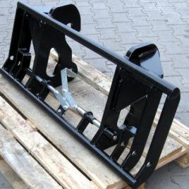 JCB 520 / EURO